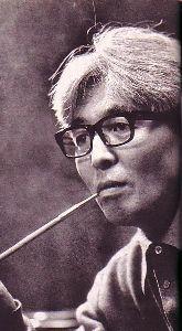 70歳代のバソコン 画家の「安野光雅さん」が亡くなられましたね。 20年ほど前、台湾で行われた「司馬遼太郎を偲ぶ会」に出