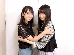 三陽パックス NHKFMに出演
