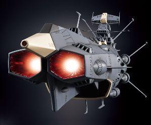 6079 - (株)エナリス 今、拡散波動砲をぶっ放すエネルギーを溜めとるとこや