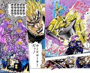 6079 - (株)エナリス 空売りを撃ち返せ!
