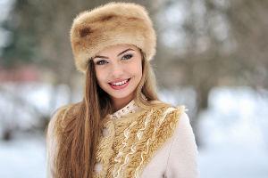 ^DJI - NYダウ ロシアの美女は最高でつね、、(´・ω・`)