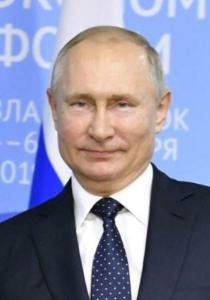 ^DJI - NYダウ ロシア、最新兵器数申告の用意 新戦略兵器削減条約延長に向け 2020年10月23日 5:37   ロ