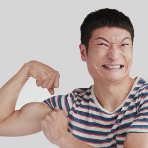 ^DJI - NYダウ ビットコ  イーサは  固いよ~🙋(笑)