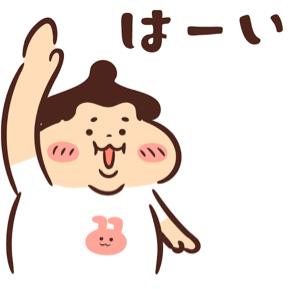 ^DJI - NYダウ はーい🙋