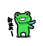 ^DJI - NYダウ 朝のコーヒーがうまい☕  今週もよろしく~✨