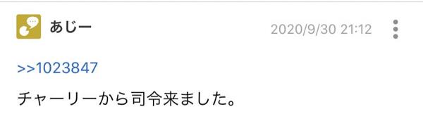 ^DJI - NYダウ またアジペルガー発症してるじゃん(笑)