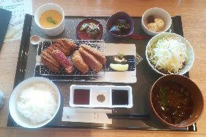 ^DJI - NYダウ 相変わらず、メシもアップ出来ない貧乏人ども。  3千円という値段だけあって、ろくな肉じゃなかった。
