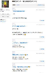 ^DJI - NYダウ エアプーさんは極端なんだよねー^^) 実際に売買してる人は、1週間で日経平均換算1000円も下がれば
