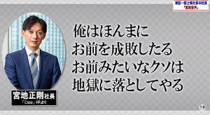 ^DJI - NYダウ あっ🙈💦