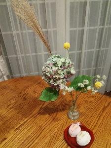 インフォテリア 情報早見専用 おはようございます🌱  私は..昨日は飲みませんでした😊 お月様はとっても綺麗でした。 お花...う