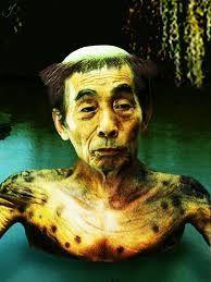 田村淳、ニコ生配信者たちの非常識な行動 日本人の方は、自己責任でお願いします!!       対象者は、在日の方に限ります!!      【