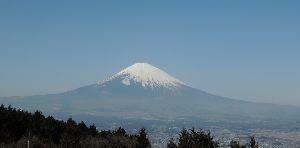 スーパーカブ お久しブリブリです! 先日、13~18日まで伊豆・小田原・熱海・箱根に行ってきましたが、富士山が 最