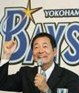 """横浜銀行^^ 「大竹、片岡、井端らを補強した今季の巨人は昨季より強い。早めに他球団が""""包囲網&rdqu"""