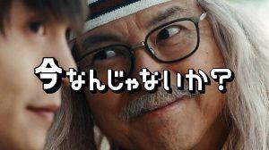 5121 - 藤倉ゴム工業(株) 2日連続のGO・GO・GO イケイケのサイン出てるけどヽ(^o^)丿