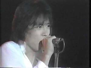 4564 - オンコセラピー・サイエンス(株) オウオ〜!オウオ〜!オウオ〜! 耐えきれ〜ず〜! 流した涙〜!