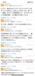 4596 - 窪田製薬ホールディングス(株) エレサマリーナのバカが予想!良くて300円! あっさり超えたらダンマリのバカ