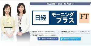 4596 - 窪田製薬ホールディングス(株) BSテレ東  朝7:05~ですね😊b  明日、順調に上がりますように😊b