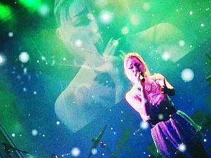 大阪ライブ好き集まれ!! 大阪にお住まいの方は是非!!気軽に遊びに来てください!!ヽ(*´∀`)ノ