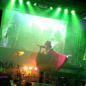 大阪ライブ好き集まれ!! 毎回満員御礼!!!大盛況!!!★☆★  福島区にあるアットホームなLIVE&BAR@K-25