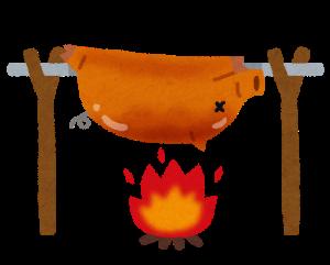 2158 - (株)FRONTEO 焼かれて、高値で買い直し決済が目に見えてるぞ!!  うり豚ちゃん!!!