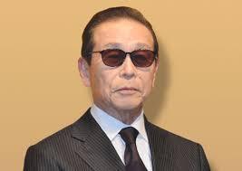 3656 - KLab(株) 森田新社長、禍つヴァールハイト期待してま~す(^O^)