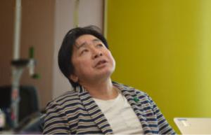 3656 - KLab(株) つうか弾けよペイジ。。。  真田社長最後の営業日です。