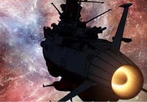 3656 - KLab(株) ついに七色星団の攻防戦へ…😮👍