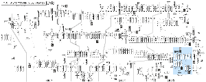 3656 - KLab(株) 究極にまとめにくいのがこれな。 しかもこれを無能監督がアニメ化したものだから、最クソアニメにw