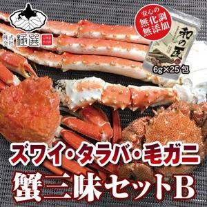 3656 - KLab(株) 蟹三昧🦀
