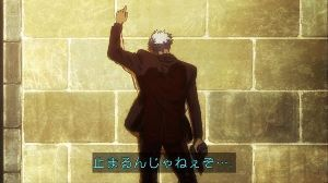 3656 - KLab(株) victory!!!!