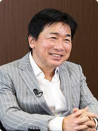 3656 - KLab(株) 大丈夫だみんな、きっとイケメン真田社長がなんとかしてくれる!!!