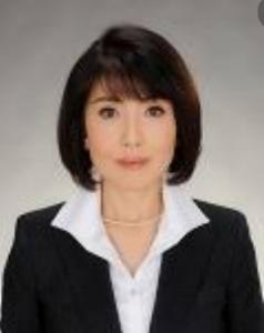 8267 - イオン(株) 大阪府 健康医療部 藤井睦子部長  すんごい色気ある可愛い美人💕と思ってたのにね  この画像は、大阪
