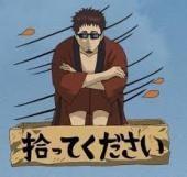 2016年7月18日(月) 阪神 vs 巨人 14回戦 ま、博多駅ホームのDボールハウス(Dルーム博多笑)で寝泊まりし、  『空き缶拾い(特にアルミ笑)』