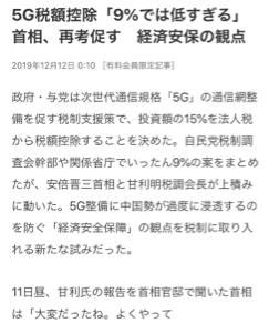 4251 - 恵和(株) 黙っていたけど、コンクリートで下手くそな買い煽りは止めろ。コンクリート銘柄みたいな位置づけして価値下