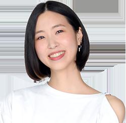 2018年6月22日(金) 中日 vs DeNA 9回戦 旅サラダが始まるよ!