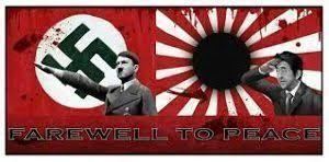 安倍自民党の極右ファシスト教育を弾劾しよう。 日韓併合は悪の大日本帝国による支配 性行為強要し放題。 レイプしたい安倍総理自民党は強引に正当化。