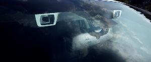 世界屈指のスバル水平対向6気筒エンジン 最近はアイサイト3の性能で売れています。