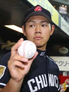 2014年 プロ野球「セ・リ-グ」中心の出来事 もっとも要注意人物予想 「高橋」かなぁ~~~~~~~???背番号「9」 あはははははははは~~~~~