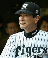 2014年 プロ野球「セ・リ-グ」中心の出来事 あはははは♪  まぁ、昨日は時間潰しに、プロ野球のあれこれじゃないけど、 投手と打線の関係やら・・・