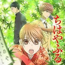 虹ふわり~♪ りんちゃん♪ こんばんは(*^o^*)  >杏ちゃんは仕事の疲れがあるのかな。  それはあるね〜 体
