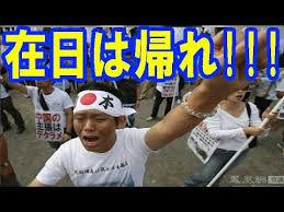 こういう人は始めから政治家を目指すべきではない。 入国は権利ではない!!      外国人が日本に入国する際には「一定のルールを守ってくださいね」とい