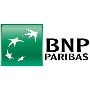 TSLA - テスラ フランス最大手銀行のBNPパリバアセットマネジメントのサステナビリティリサーチのグローバル責任者であ