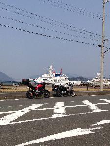 福井県の女子で初心者いますか? こんばんは〜 5時すぎ到着しました。久しぶりに3人で走りましたね2キロ位? 4時過ぎには寒くなってき