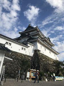 福井県の女子で初心者いますか? 見てますよ〜 マサミさん、あらぎ島は稲刈りも済んで ただの田んぼって感じでした、田舎の風景を見慣れて