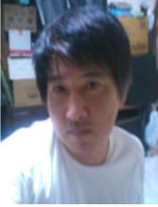 5912 - OSJBホールディングス(株) この顔はダメでしょ。