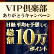 VIP倶楽部ありがとうキャンペーン  日経平均を予想してTポイントをGET!