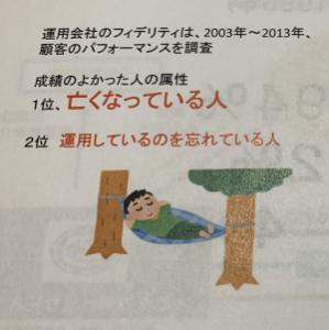 4080 - (株)田中化学研究所 カフさんに朗報  笑