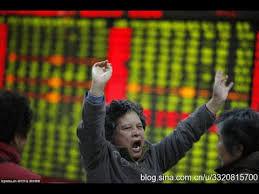 4080 - (株)田中化学研究所 倒産のリスクなどで「継続企業の前提」に黄信号が付くと、それを決算短信や有価証券報告書で開示しないとい
