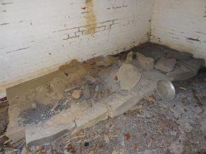 管直人氏よ大いに怒れ 日本の病巣の拠点とされてしまった島     幽霊登録証が大量に存在      ★対馬紀行 2012・