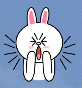 2372 - (株)アイロムグループ 一言だけ!!! アイロム頑張れ!!!! 上げて!!!